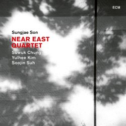 Near East Quartet - Sungjae Son