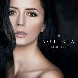Hallo Leben - Sotiria