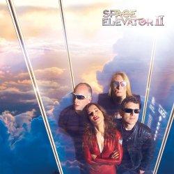 II - Space Elevator