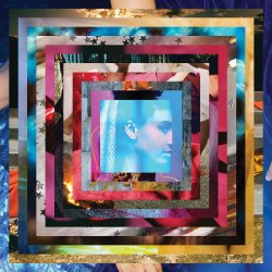 12 Little Spells - Esperanza Spalding