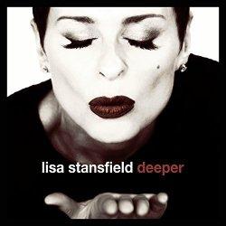 Deeper - Lisa Stansfield