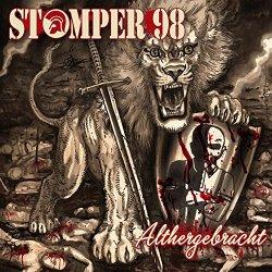 Althergebracht - Stomper 98