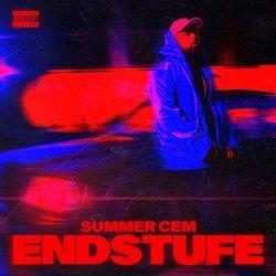 Endstufe - Summer Cem
