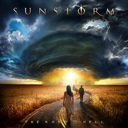 The Road To Hell - Sunstorm