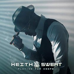 Playing For Keeps - Keith Sweath