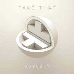 Odyssey - Take That