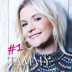 #1 - Tammy