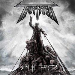 Sum Of Forces - Tantara