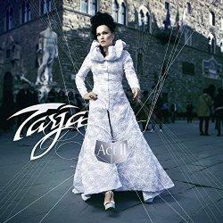 Act II - Tarja
