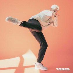 Tones - Teesy