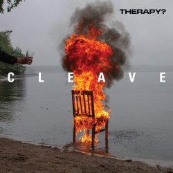 Cleave - Therapy