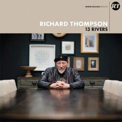 13 Rivers - Richard Thompson