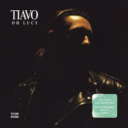 Oh Lucy - Tiavo