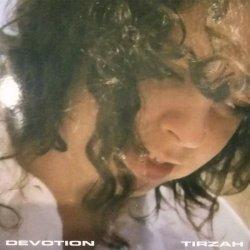 Devotion - Tirzah