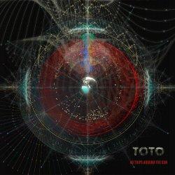 40 Trips Around The Sun - Toto