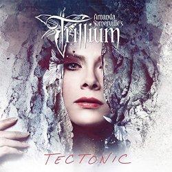 Tectonic - Trillium