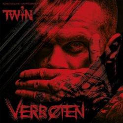 Twin Verboten