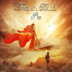 Rise - Two Of A Kind