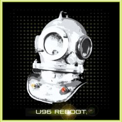 Reboot - U 96