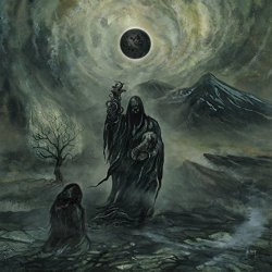 Cult Of A Dying Sun - Uada