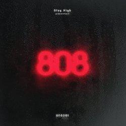 808 - UFO361