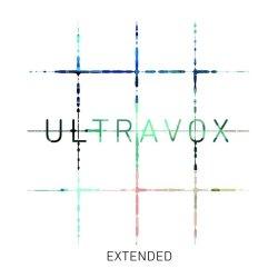 Extended - Ultravox