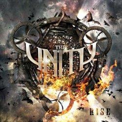 Rise - Unity