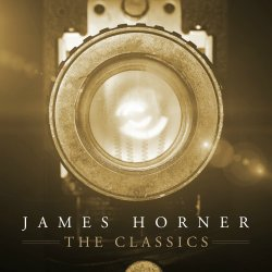 James Horner - The Classics - Sampler