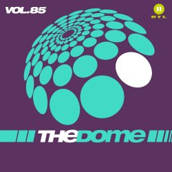 The Dome Vol. 85 - Sampler