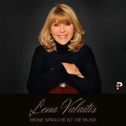 Meine Sprache ist die Musik - Lena Valaitis