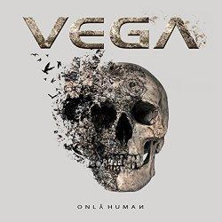 Only Human - Vega (02)