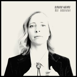 The Lookout - Laura Veirs