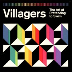 The Art Of Pretending To Swim - Villagers