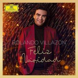 Feliz Navidad - Rolando Villazon