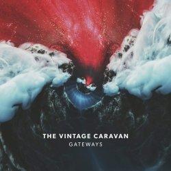 Gateways - Vintage Caravan