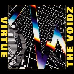 Virtue - Voidz