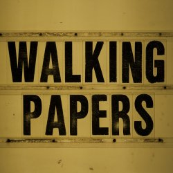 WP 2 - Walking Papers