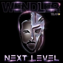 Next Level - Michael Wendler