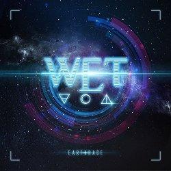 Earthrage - W.E.T.