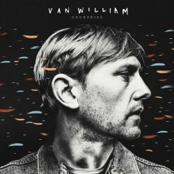 Countries - Van William
