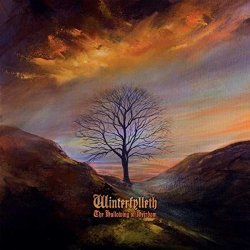 The Hallowing Of Heirdom - Winterfylleth