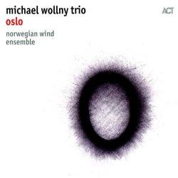 Oslo - {Michael Wollny} Trio