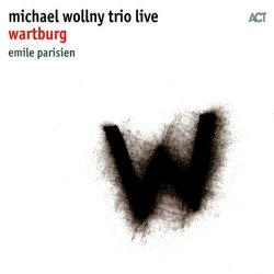 Wartburg - {Michael Wollny} Trio