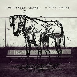Sister Cities - Wonder Years