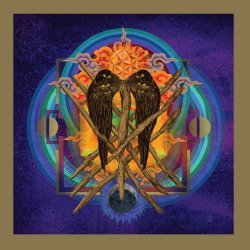 Our Raw Heart - YOB