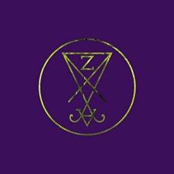 Stranger Fruit - Zeal + Ardor
