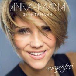 Sorgenfrei - Anna-Maria Zimmermann