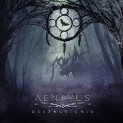 Dreamcatcher - Aenimus