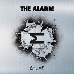 Sigma - Alarm
