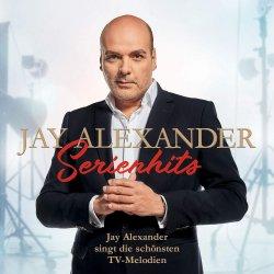 Serienhits - Jay Alexander